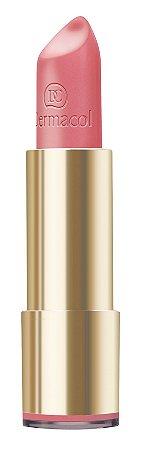 Dermacol Pretty Matte Lipstick No. 5