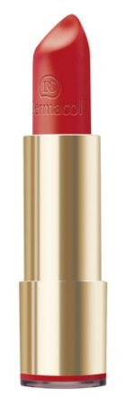 Dermacol Pretty Matte Lipstick No. 13