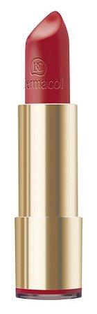 Dermacol Pretty Matte Lipstick No. 14