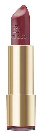 Pretty Matte Lipstick No. 16