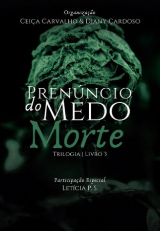 Prenúncio do Medo 3 - Morte