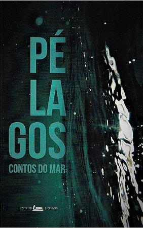 Pélagos - Contos do Mar