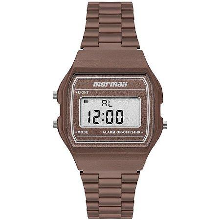 Relógio Mormaii MOJH02BJ/8M
