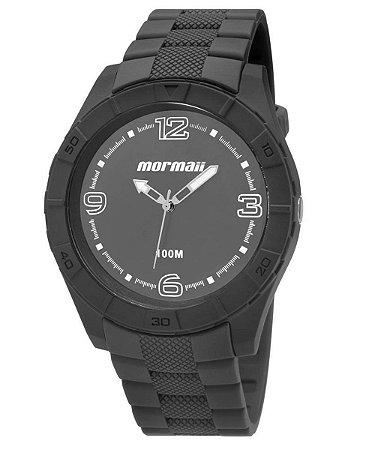 Relógio Mormaii MO2035FG/8C