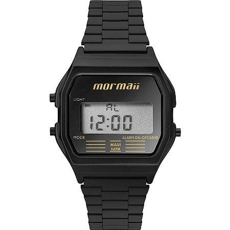 Relógio Mormaii MOJH02J/4P