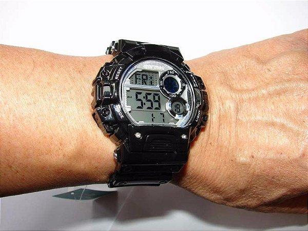 Relógio Mormaii  MO13613A/8P