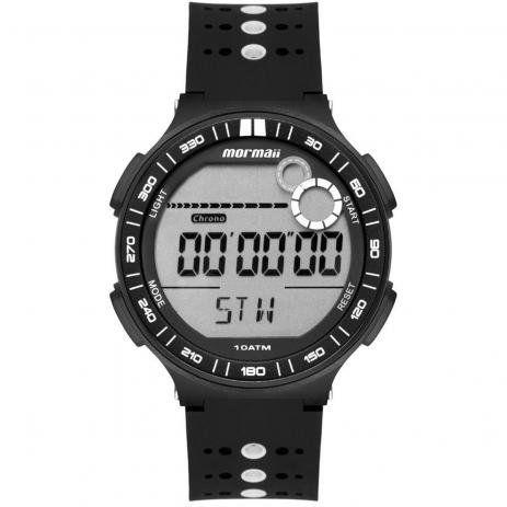 Relógio Mormaii MO9830AA/8P
