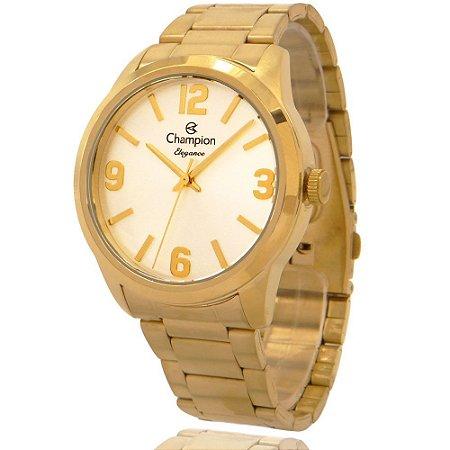 Relógio Champion CN27232W