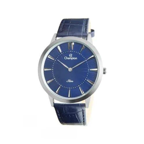 Relógio Champion CA21740A
