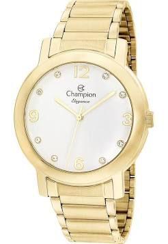 Relógio Champion CN25654W