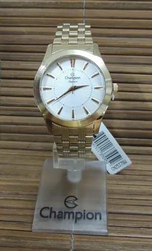 Relógio Champion CN25378W