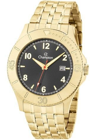 Relógio Champion CA31417X