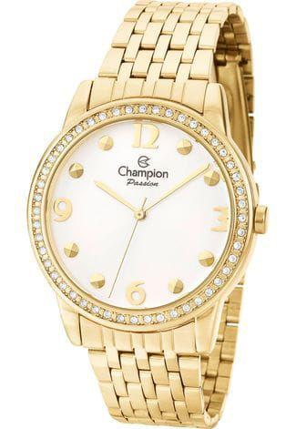 Relógio Champion cn27901w