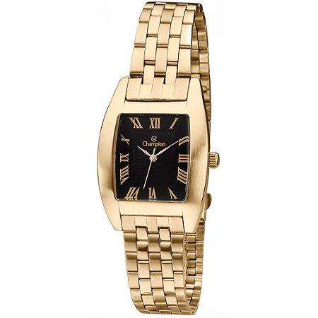 Relógio Champion CH22117K