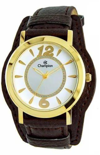 Relógio Champion CN20284s