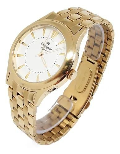 Relógio Champion CN26475W