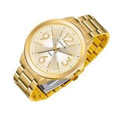 Relógio Lince LRGH089L