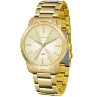 Relógio Lince LRG4506L