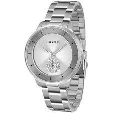 Relógio Lince LRMH067L