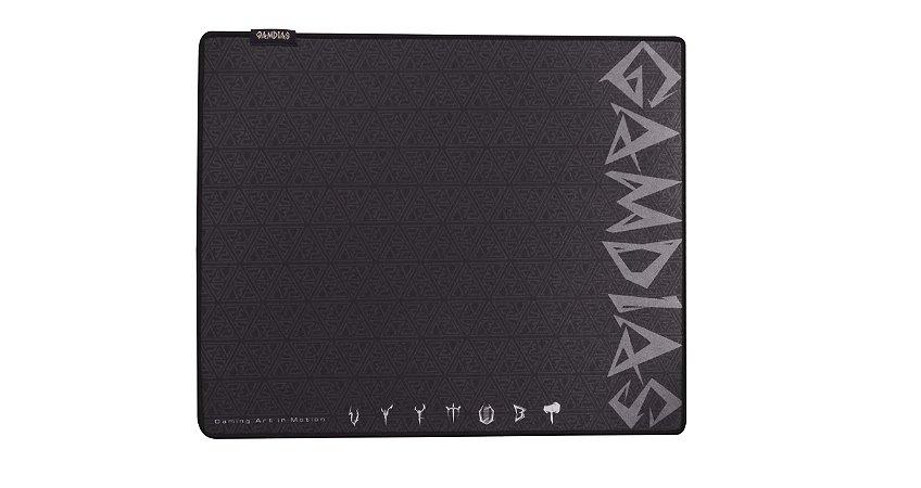 MousePad GMM2300 GAMDIAS