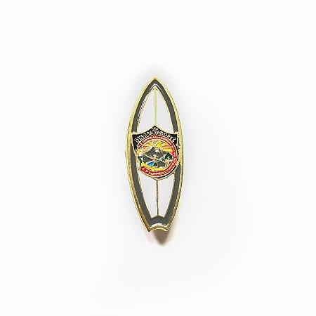 Pin, DSA 2019, Prancha das cores das classes, Pioneiros, Desbravadores
