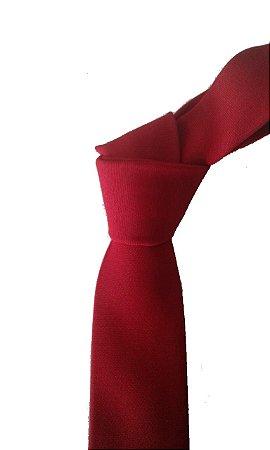 Gravata masculina J.A