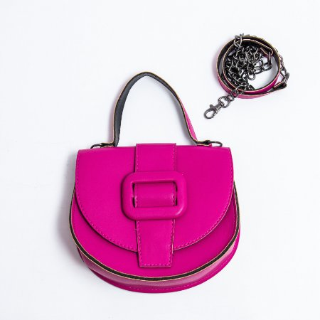 Bolsa BAG8906