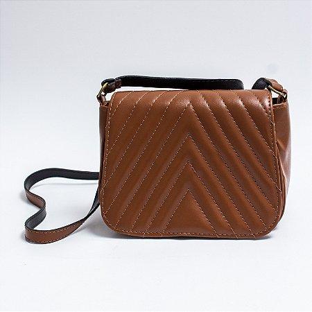 Bolsa BAG9905