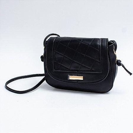 Bolsa BAG3903