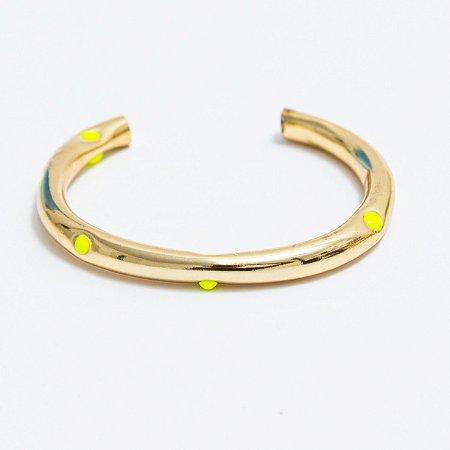 Bracelete BC4002