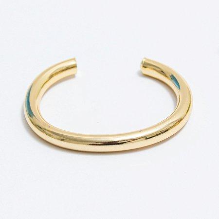 Bracelete BC4003