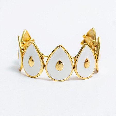 Bracelete BC5501