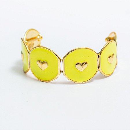 Bracelete BC5502