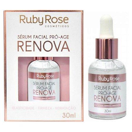 Sérum Facial Ruby Rose