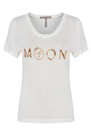 Tee Moon