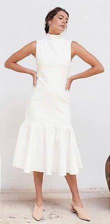 Vestido Midi Juliette