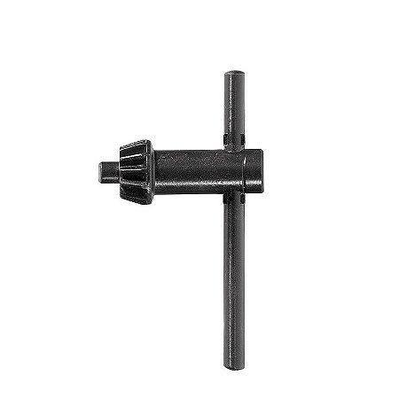 Chave Para Mandril 10mm MTX 1689059