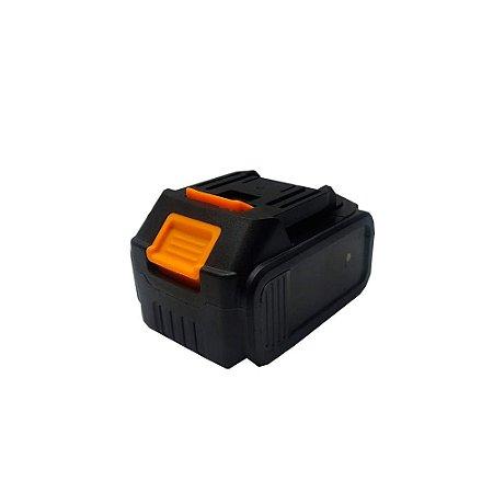 Bateria de Lítio para Chave de Impacto Sa 306