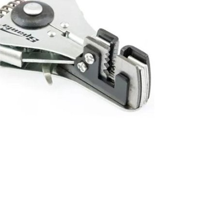 Alicate Descascador Automático de Fios 170mm Sparta 1773055