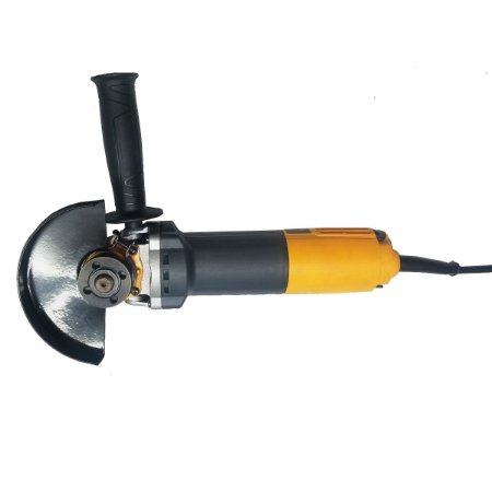 Esmerilhadeira Angular 8500W Disco 115mm SA9523 SA Tools