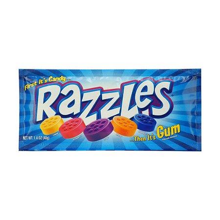 Razzles Original 40g