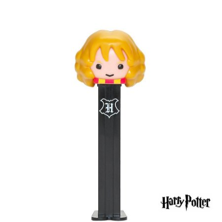PEZ Harry Potter / Hermione Granger 25,5g