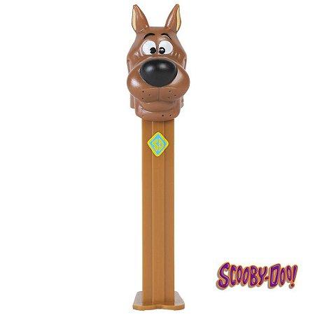 PEZ Scooby-Doo / Scoob 25,5g