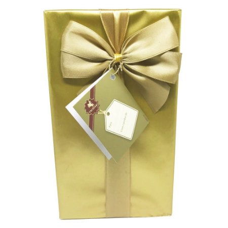 Jacques Bombons Sortidos Embalagem Presente Natal 250g