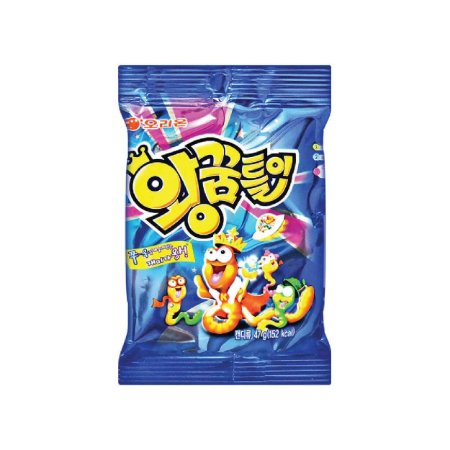 Orion King Jelly 67g