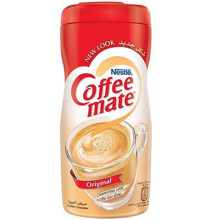 Nestlé Coffee Mate 170g