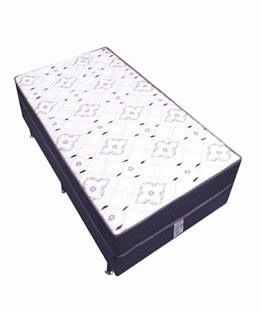 KIT BOX ORTOBOM SOLTEIRAO 108X18 + BASE COURINO 108X23