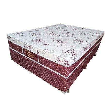 KIT BOX SONOREAL 188X138X67 DIPLOMATA STAR