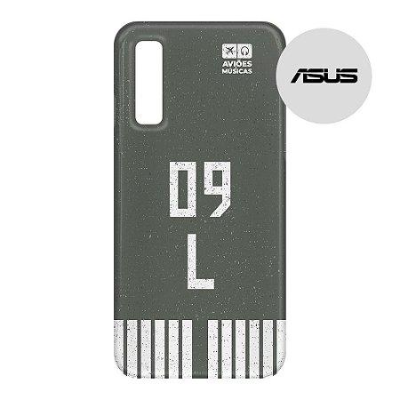 Capa para Smartphone Pista - Asus