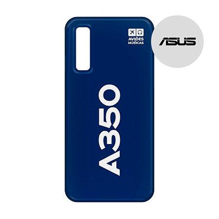 Capa para Smartphone A350 - Asus